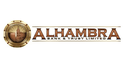 Alhambra Bank & Trust Limited
