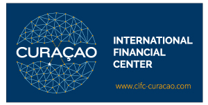 CIFC - Curaçao International Financial Center