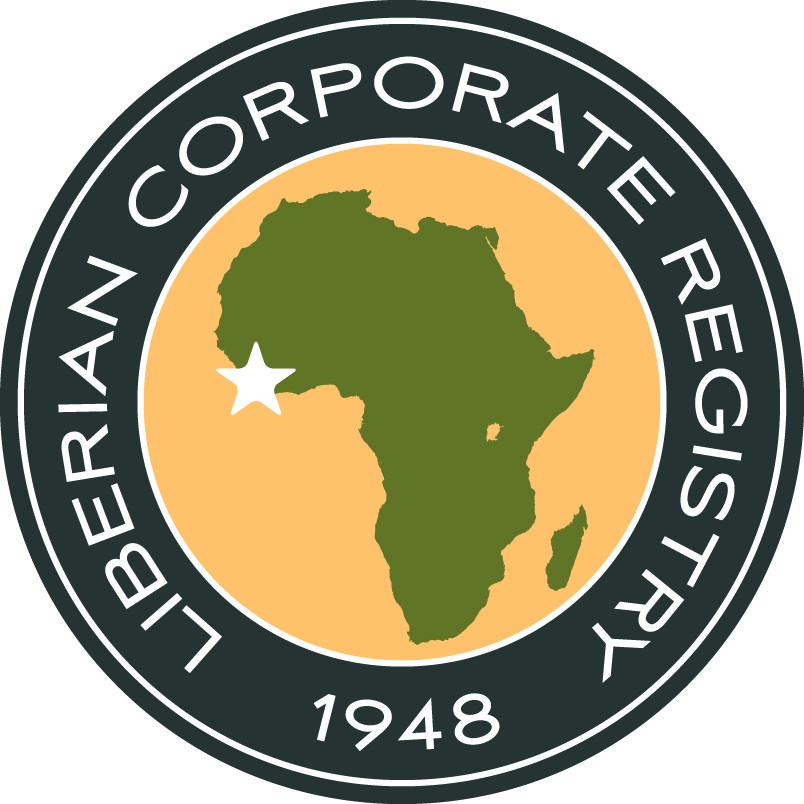 Liberian Corporate Registry / LISCR Trust Company