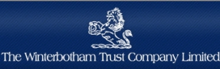 The Winterbotham Trust Company Limited